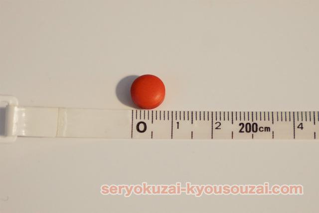 DSC00368_2